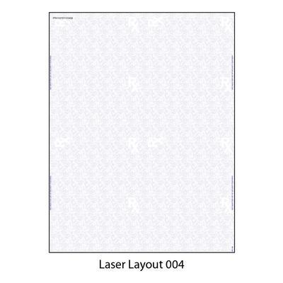 0242081_Laser_FL_Layout 004_cap