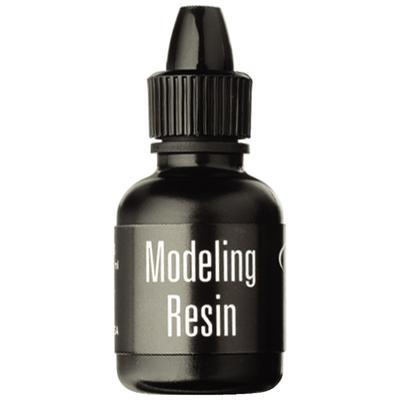 Premise Indirect™ – Modeling Resin Solution, 10 ml Bottle