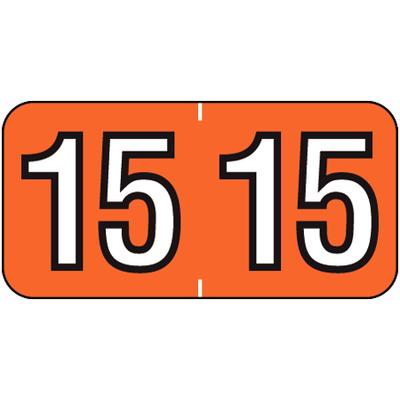 0186411