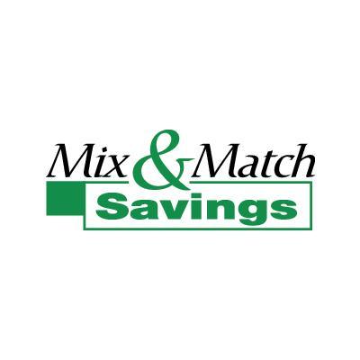 M&M_Savings (of same price)