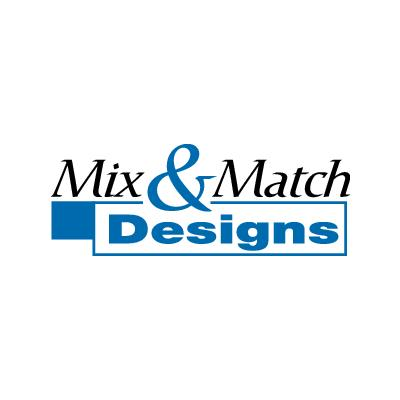 M&M_designs (of same price and size)