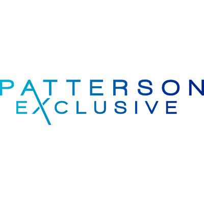Patterson_Exclusive_logo