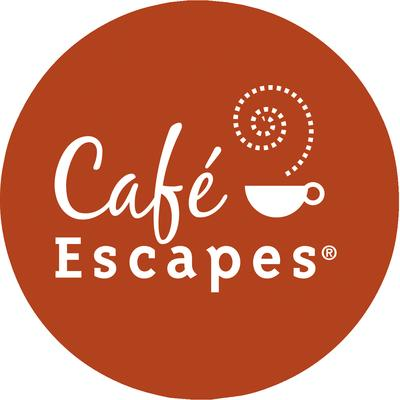 cafe_escapes_logo