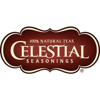 celestial_seasonings_logo