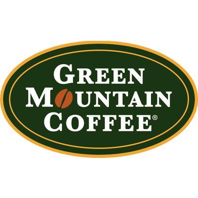 GMC_logo