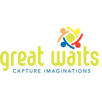 GreatWaits_logo