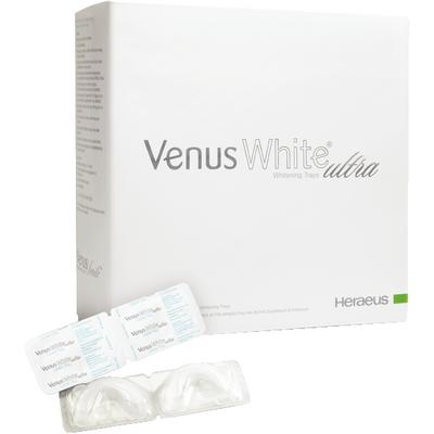 Venus® White Ultra Whitening Trays