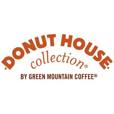 Donut_House_Logo