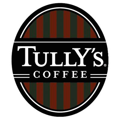 tully_logo