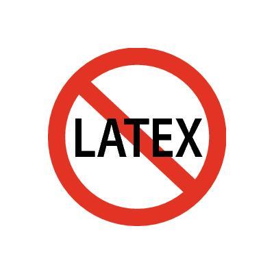 Latex_Free