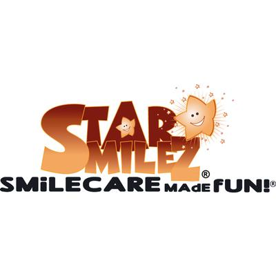 StarSmilez_logo