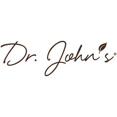 DrJohns