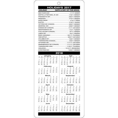 2017_calendarcardback