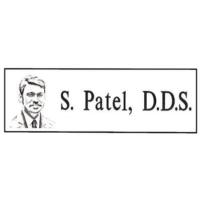 0266031_Patel