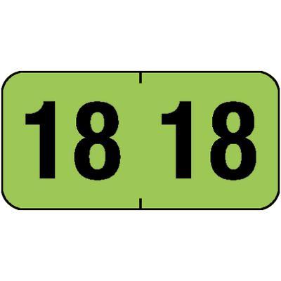 0198309_2018