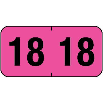 0198341_2018