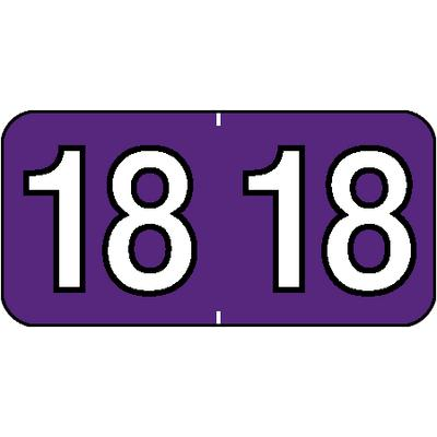 0198804_2018