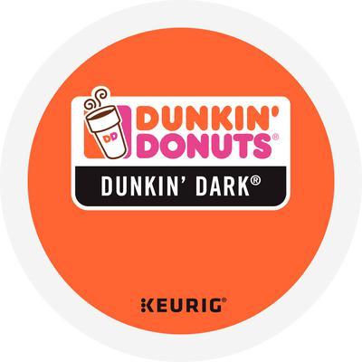 0743088_Dunkin_Donut_Dark