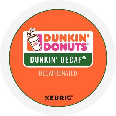 0743104_Dunkin_Donut_Decaf