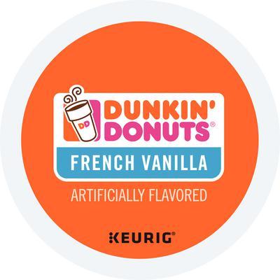 0743187_Dunkin_Donut_French_Vnla