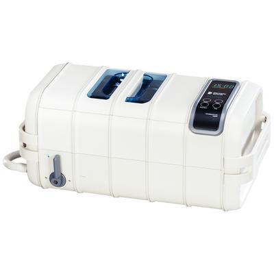 ReSURGE® Ultrasonic Cleaner