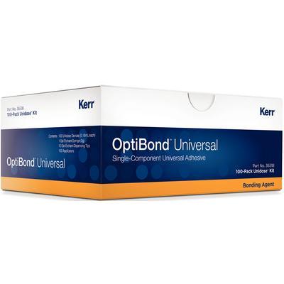Kerr OptiBond Universal