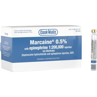 Marcaine and steroid injection do steroids affect your eyesight