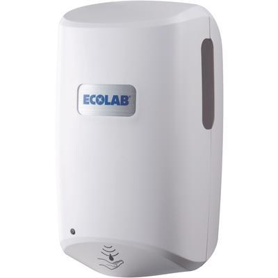 Ecolab Desinfektionsmittelspender Dermados I Abschliessbar 1l