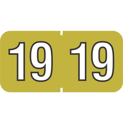 0984716