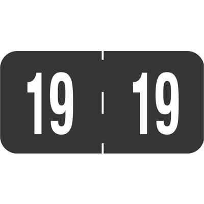 0984732