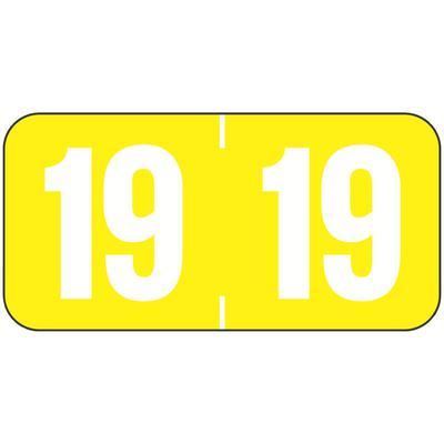 0984872
