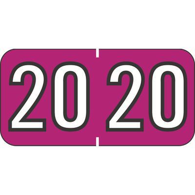 1047380