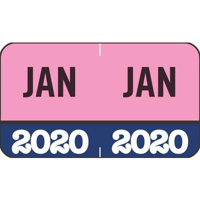 1047471_jan