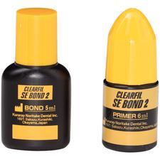 Clearfil® SE Bond 2 – Value Kit