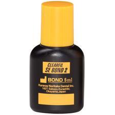 Clearfil® SE Bond 2 – Bond Refill, 5 ml Bottle