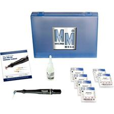 Sonic Air® MM1500 Endodontic Treatment Kit