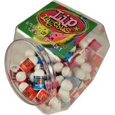Lip Rageous Lip Balm Assortment, 100/Pkg