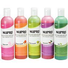 NUPRO® Fluoride Gel, 12 oz
