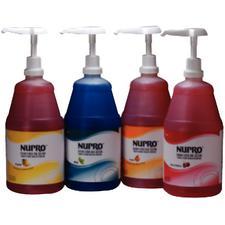 NUPRO® NAF Fluoride Rinse, 64 oz