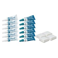 Dycal® Calcium Hydroxide Cavity Lining Material, Bulk Package