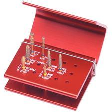 Alpen™ Diamond Porcelain Veneer Kit