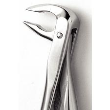 Extraction Forceps – 74N Apical, European Style