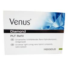 Venus Diamond® Nanohybrid Composite – Universal Shades Refill, 0.25 g PLT