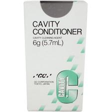 Cavity Conditioner Cavity Cleaning Agent – 6 g Bottle