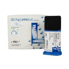 GC Fuji Lining™ LC Paste Pak, Refill