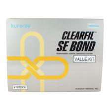 Clearfil™ SE Bond – Value Kit