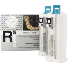 R-SI-LINE® Metal-Bite® Gold
