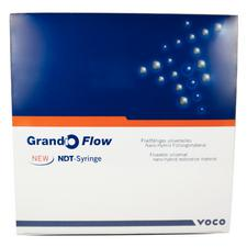 Grandio® Flow Universal Flowable Composite Restorative, Syringe Kit