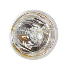 Halogen Reflector / EFR / 10 A / 150 W / 15 V / MR16 / GZ6.35 2 Pin