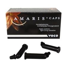 Amaris® Nanoreinforced Hybrid Composite – 0.25 g Capsule Refill, 16/Pkg